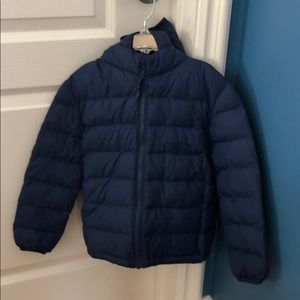 Raincoat for 3 year old